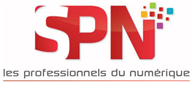 Direct Dev'Lop, membre du SPN !